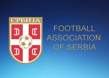 IMPORTANT | APEL TO ALL THE REFEREES AND REFEREE OBSERVERS OF SUPER LEAGUE AND OF FIRST LEAGUE SERBIA