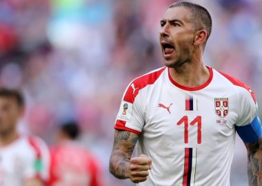 """ALEXANDER THE GREAT 