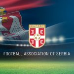 ACCREDITATION FOR THE MATCH SERBIA – PORTUGAL AND FOR U21 MATCH SERBIA - LATVIA