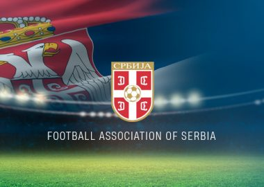 THE FSS EXECUTIVE BOARD | A DECISION TO FILL IN THE SUPER AND FIRST LEAGUE OF SERBIA