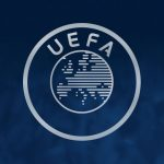 OFFICIAL: UEFA EURO SCHEDULED FOR 2021 NORWAY - SERBIA IN JUNE 2020