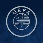 UEFA POSTPONES EURO 2020 BY 12 MONTHS