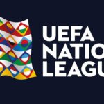 MEDIA ACCREDITATION SYSTEM | A NATIONAL TEAM UEFA NATIONS LEAGUE – QUALIFYING MATCHES FOR THE U-21 EUROPEAN CHAMPIONSHIP