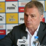 ONLINE PRESS CONFERENCE OF THE HEAD COACH LJUBIŠA TUMBAKOVIĆ