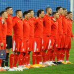 A VICTORY FOR A NEW START | U-21 TEAM BETTER THAN POLAND