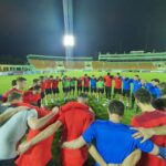 SERBIA vs DOMINICAN REPUBLIC | LAST TRAINING AND STATEMENT BY ILIJA STOLICA