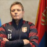 HEAD COACH OF THE NATIONAL TEAM OF SERBIA DRAGAN STOJKOVIĆ ANNOUNCED THE LIST OF PLAYERS FOR TWO INTERNATIONAL FRIENDLY MATCHES IN JAPAN