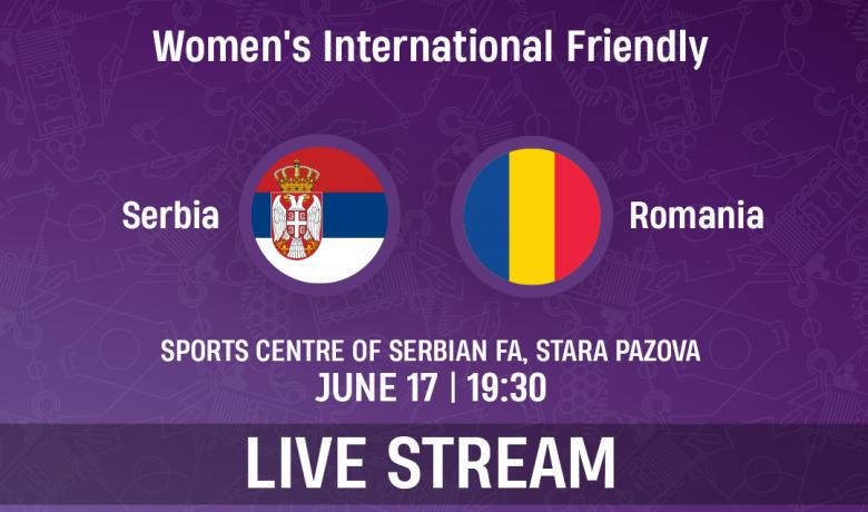 Uzivo live stream devojke Arena Sport