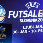 Футсал репрезентација почела припреме за предстојећи УЕФА ЕУРО у Словенији