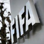 РАНГ ЛИСТА ФИФА | СРБИЈА ЗАВРШИЛА ГОДИНУ НА 29. МЕСТУ