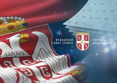 ОБАВЕШТЕЊЕ ЗА НАШЕ НАВИЈАЧЕ КОЈИ СУ КУПИЛИ УЛАЗНИЦЕ ЗА УТАКМИЦУ НОРВЕШКА - СРБИЈА