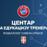 KURS ZA PROGRAM UEFA A ELITE YOUTH