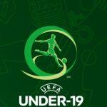 AKREDITACIJA ZA UEFA U19 TURNIR – KVALIFIKACIJE ZA EP 2020