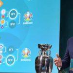 EURO 2020 | ORLOVI U OSLU 26. MARTA, U SLUČAJU TRIJUMFA FINALE U BEOGRADU SA POBEDNIKOM MEČA ŠKOTSKA - IZRAEL