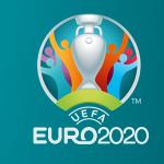 AKREDITOVANJE MEDIJA ZA EVROPSKO PRVENSTVO 2020.