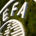 УЕФА ЈЕДИНСТВЕНА | ХОДАЈМО ЗАЈЕДНО, ПОДРШКА И СОЛИДАРНОСТ ЗА ИЗЛАЗАК ИЗ КРИЗЕ