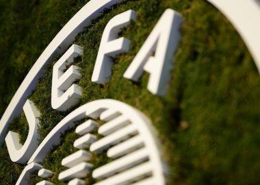 УЕФА | САОПШТЕЊЕ ЗА НАВИЈАЧЕ