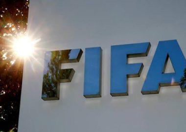 ПОДРШКА СЛАВНИХ ИМЕНА | ФИФА - СЗО И ПЕТ КОРАКА У БОРБИ ПРОТИВ КОРОНАВИРУСА (ВИДЕО)