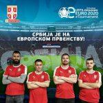 eSports | СРБИЈА ЈЕ НА ЕВРОПСКОМ ПРВЕНСТВУ!