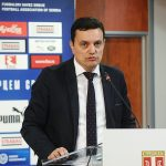 PROF. DR JOVAN ŠURBATOVIĆ O ODLUCI UEFA: NAJBOLJE MOGUĆE REŠENJE