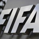 ФИФА О ПОСЛЕДИЦАМА ПАНДЕМИЈЕ, РЕГУЛАТИВИ ЗА УГОВОРЕ И ПРЕЛАЗНОМ РОКУ