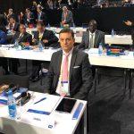 JOVAN ŠURBATOVIĆ, GENERALNI SEKRETAR FSS | SVE JE SPREMNO ZA IMPLEMENTACIJU VAR-a