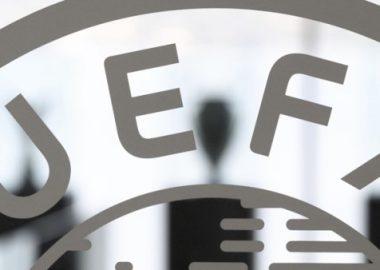 УЕФА | СВЕ УТАКМИЦЕ УЕФА ИГРАЋЕ СЕ ПРЕД ПРАЗНИМ ТРИБИНАМА ДО ДАЉЕГ