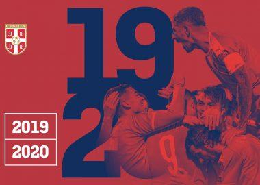 СКУПШТИНА ФСС | ИЗВЕШТАЈ О РАДУ 2019-2020 (БРОШУРА И ВИДЕО)