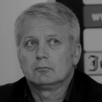 IN MEMORIAM | ВЛАДИМИР БУЛАТОВИЋ