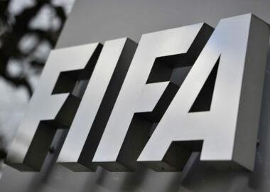 РАНГ ЛИСТА ФИФА | СРБИЈА ИСПРЕД ТУРСКЕ И РУСИЈЕ