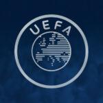 УЕФА ОТКАЗАЛА КВАЛИФИКАЦИОНЕ ТУРНИРЕ ЗА U19 И WU19