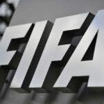 FIFA RANG - LISTA | ORLOVI NAPREDOVALI ZA JEDNO MESTO