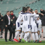 FIFA RANG LISTA | STOJKOVIĆEVA SRBIJA NAPREDOVALA ZA PET MESTA