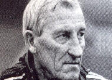 IN MEMORIAM | ИВАН ТОПЛАК (1931 - 2021)