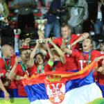 ДАН КОЈИ СЕ ПАМТИ | СРБИЈА ПРВАК ЕВРОПЕ