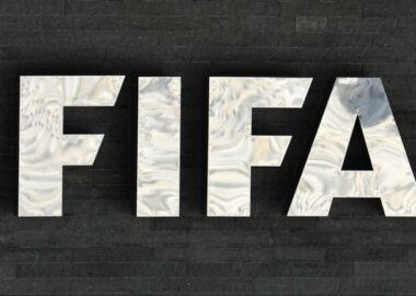 FIFA RANG LISTA | SRBIJA NAPREDOVALA, ORLOVI NA 28. MESTU