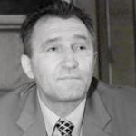 IN MEMORIAM | ДРАГАН ПАНТЕЛИЋ