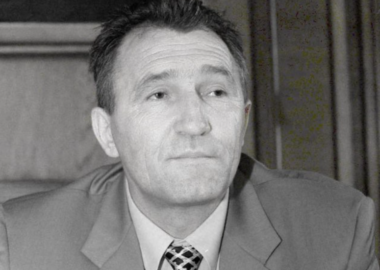 IN MEMORIAM | DRAGAN PANTELIĆ