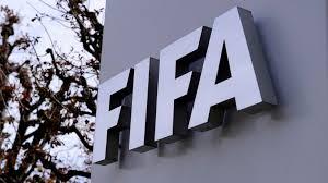 ФИФА РАНГ ЛИСТА | ВЕЛИКИ СКОК ОРЛОВА, СРБИЈА НАПРЕДОВАЛА ЗА ТРИ МЕСТА